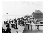 Atlantic City: Boardwalk