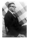 Billy Strayhorn (1915-1967)
