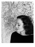 Tallulah Bankhead