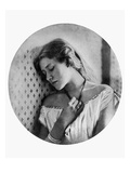 Ellen Terry (1847-1928)
