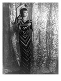 Anna May Wong (1907-1961)