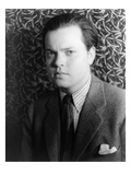 Orson Welles (1915-1985)