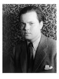 Orson Welles (1915-1985)
