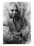 Noble Sissle (1889-1975)