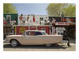 Route 66 Souvenirs  2009