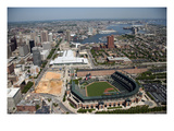 Baltimore: Oriole Park  2006