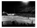 Ebbets Field  1957