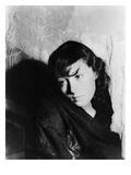 Louise Rainer (1910-)
