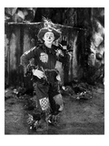 The Wizard of Oz  1925