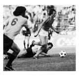 Johan Cruyff (1947-)