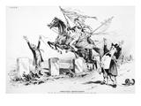 Dynamic America  1889