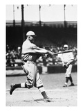 Rogers Hornsby (1896-1963)