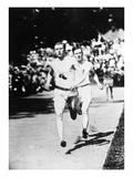 Athens: Olympics  1906