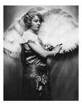Nora Bayes (1880-1928)
