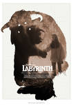 Labyrinth-Ludo