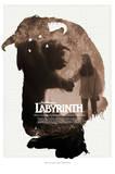 Labyrinth-Ludo