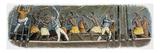 Amistad Slave Mutiny  1839