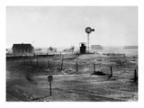 Dust Bowl  1939