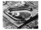 New York: Yankee Stadium