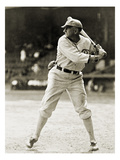 &#39;Shoeless&#39; Joe Jackson (1889-1991)