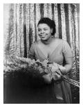 Carol Brice (1918-1985)