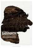 Labyrinth-Hoggle