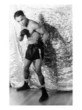 Henry Armstrong (1912-1988)