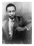 Robert McFerrin (1921-2006)