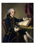 John Hancock (1737-1793)