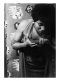 Leontyne Price (1927-)