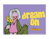 Fraggle Rock-Dream On