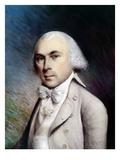 James Madison (1751-1836)
