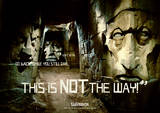 Labyrinth-This Is Not The Way