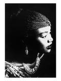 Oumou Sangarare (1968-)