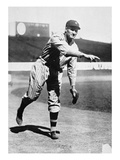 Walter Johnson (1887-1946)