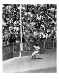 World Series  1955