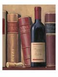 Vintner's Book