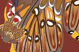 Tribal Wara