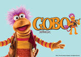 Fraggle Rock-Gobo