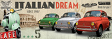 Italian Dream