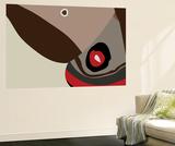 Abstract Nawi