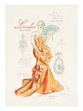 Couture Portfolio