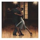 Studio Tango