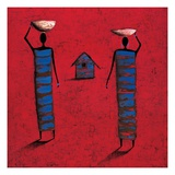 African American Wall Art And Decor african american culture, wall art and home décor at art
