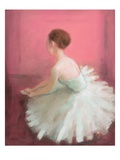 Ballerina Dreaming 2