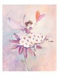 Bridget Blossom