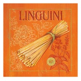 Italian Linguini