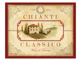 Chianti Classico