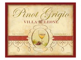 Tre Venezie Pinot Grigio
