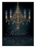 La Maison Rococo